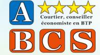 A B C S: Isolation  Panneaux solaires  Production d'énergie